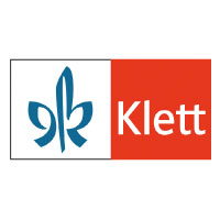 klett augmented Reality